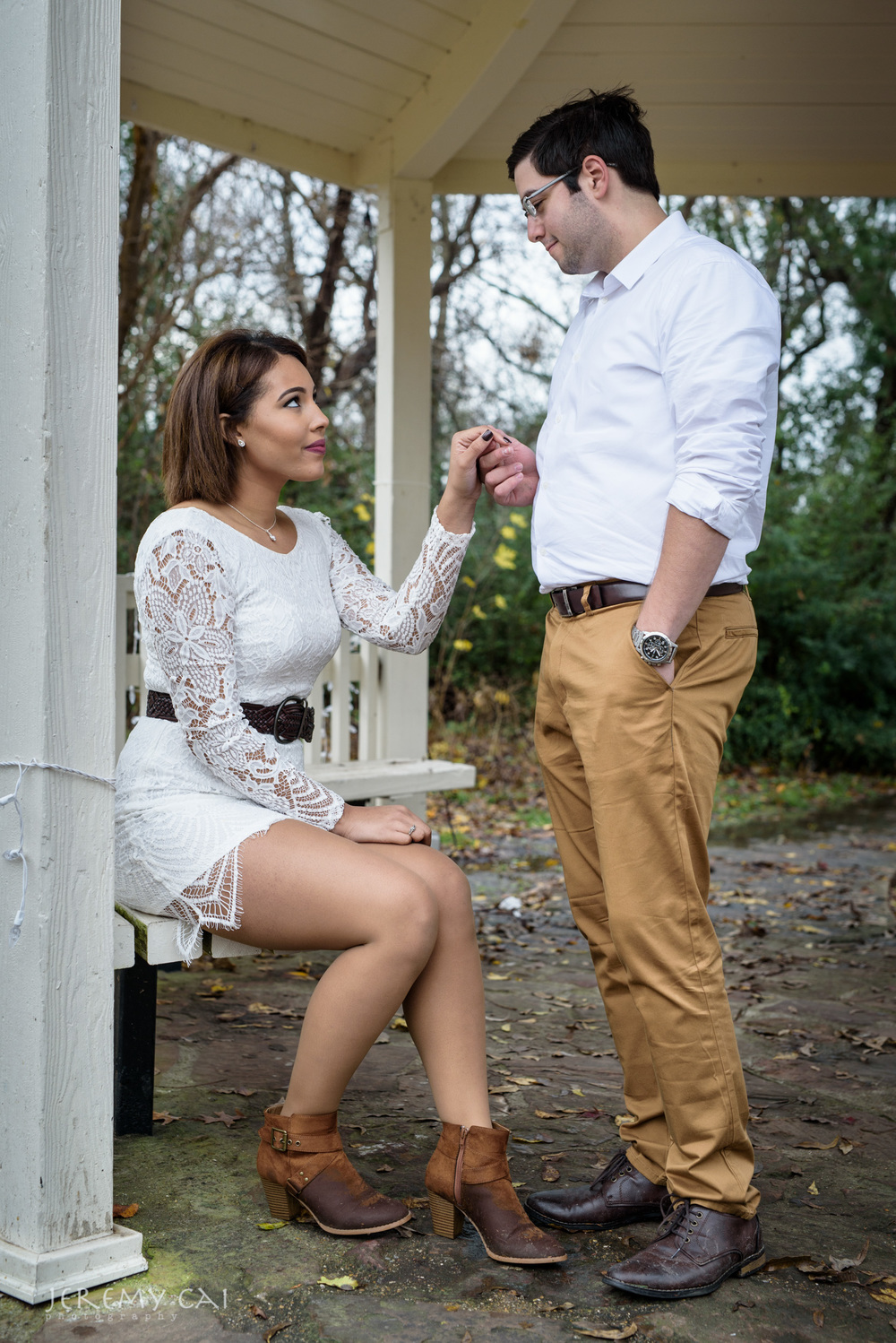 engagement-outdoor-fall.jpg
