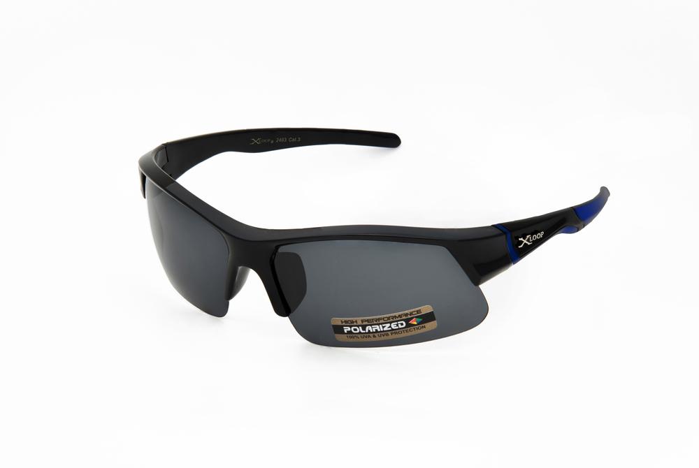 Product_glasses.jpg