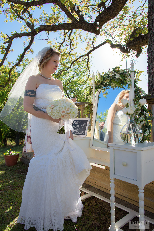 Country Wedding-2.jpg