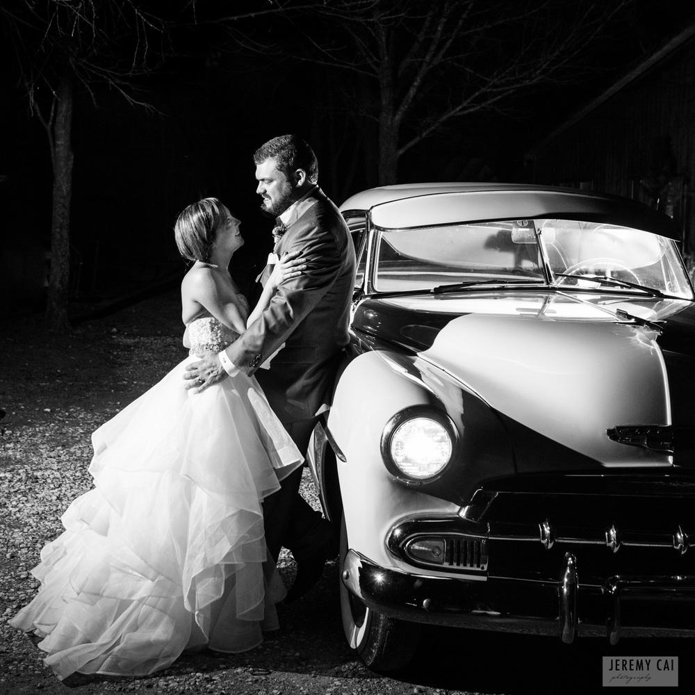 country wedding -9.jpg