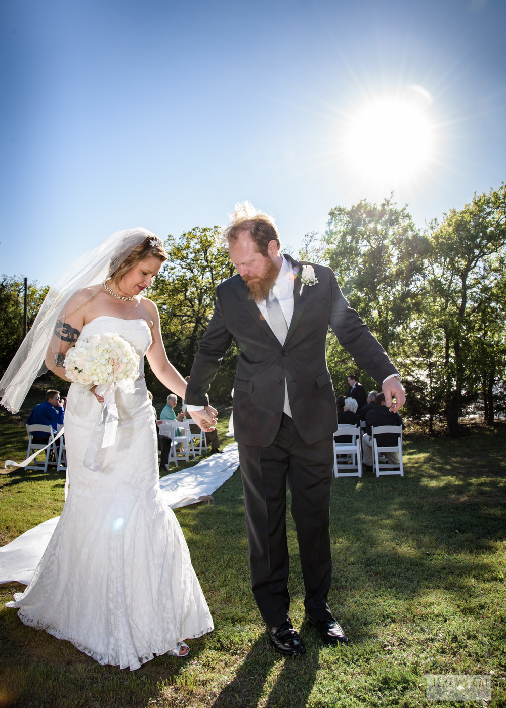 country wedding -12.jpg