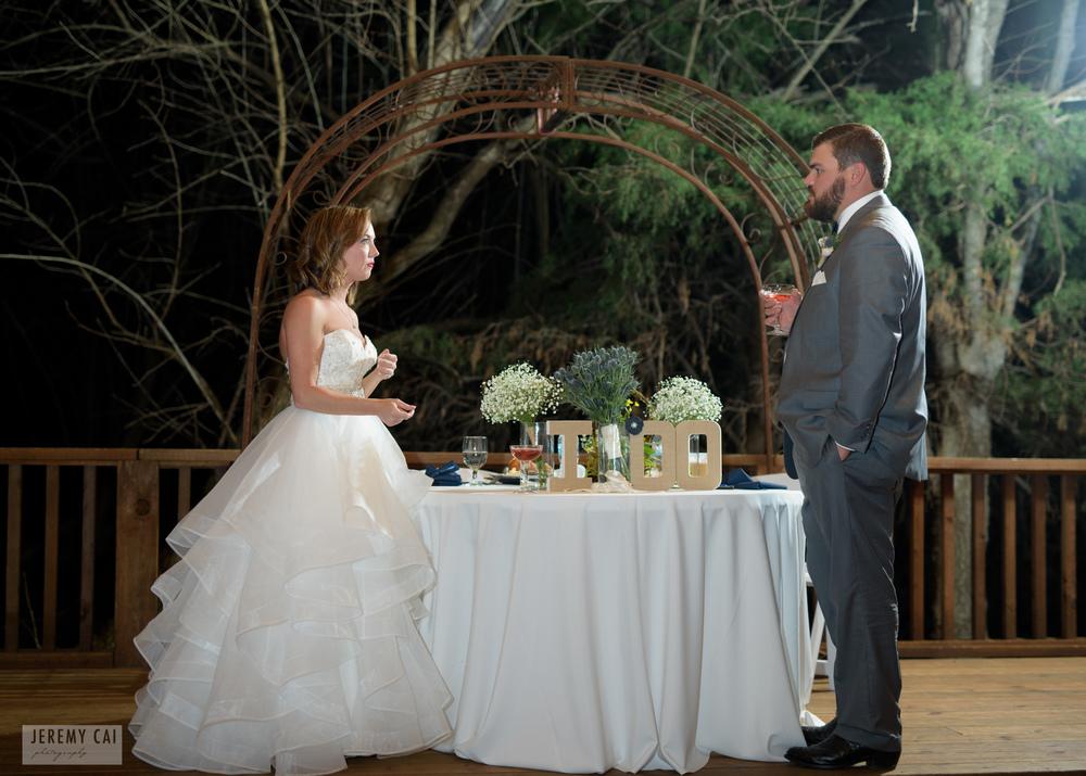 country wedding -18.jpg