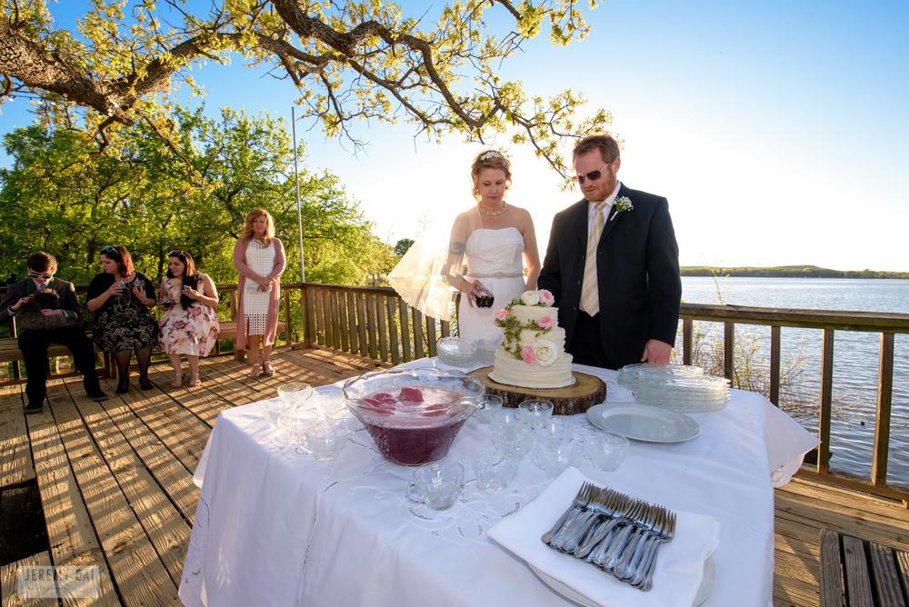 country wedding -25.jpg