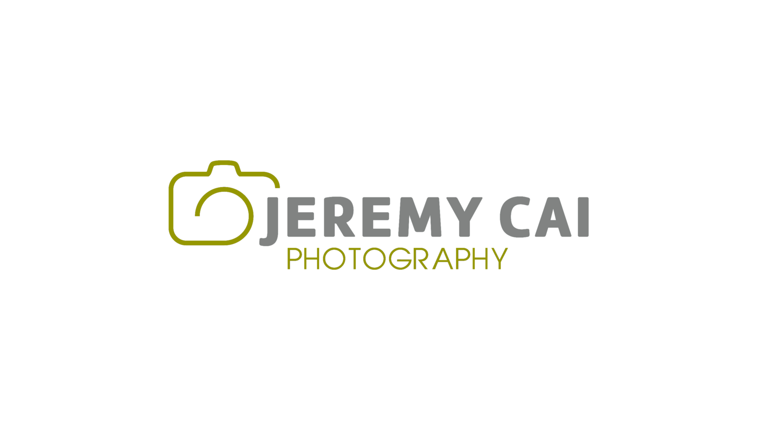 Jeremy Cai Photography