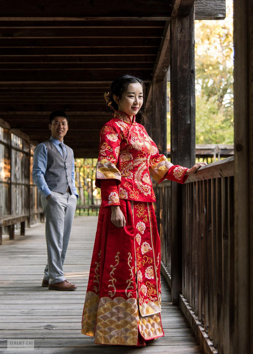 engagement 51.jpg