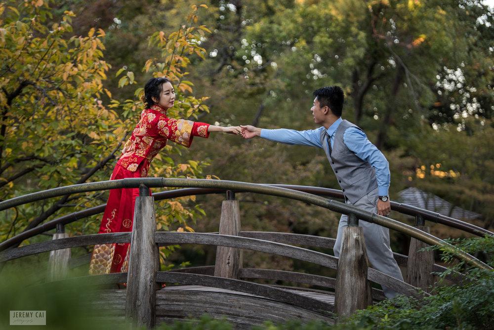 engagement 52.jpg