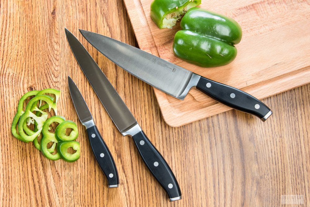 productphotography kitchen knife 1.jpg