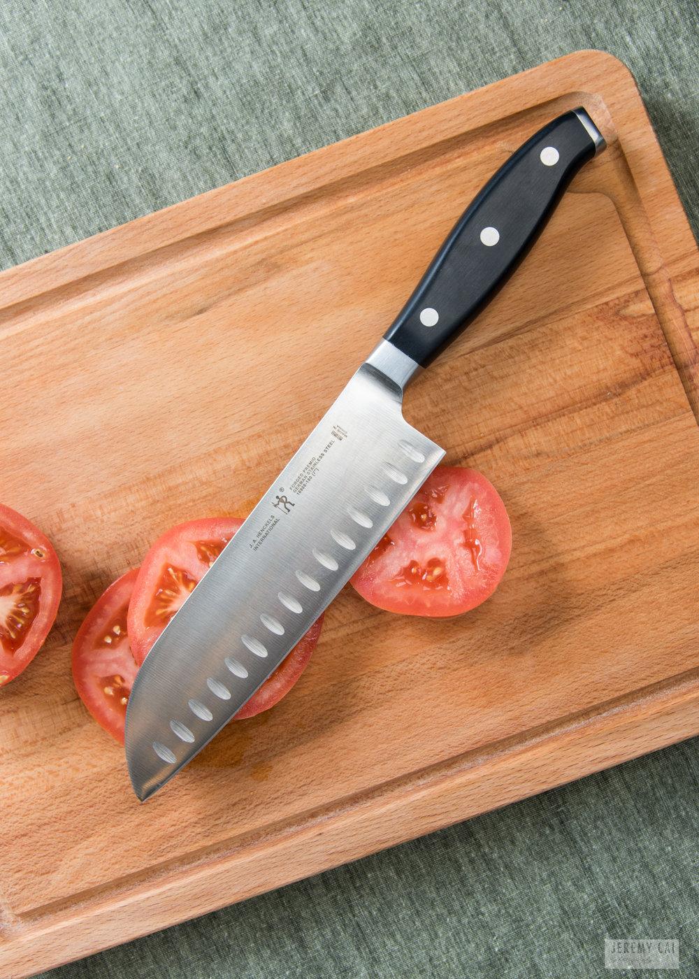 productphotography kitchen knife.jpg