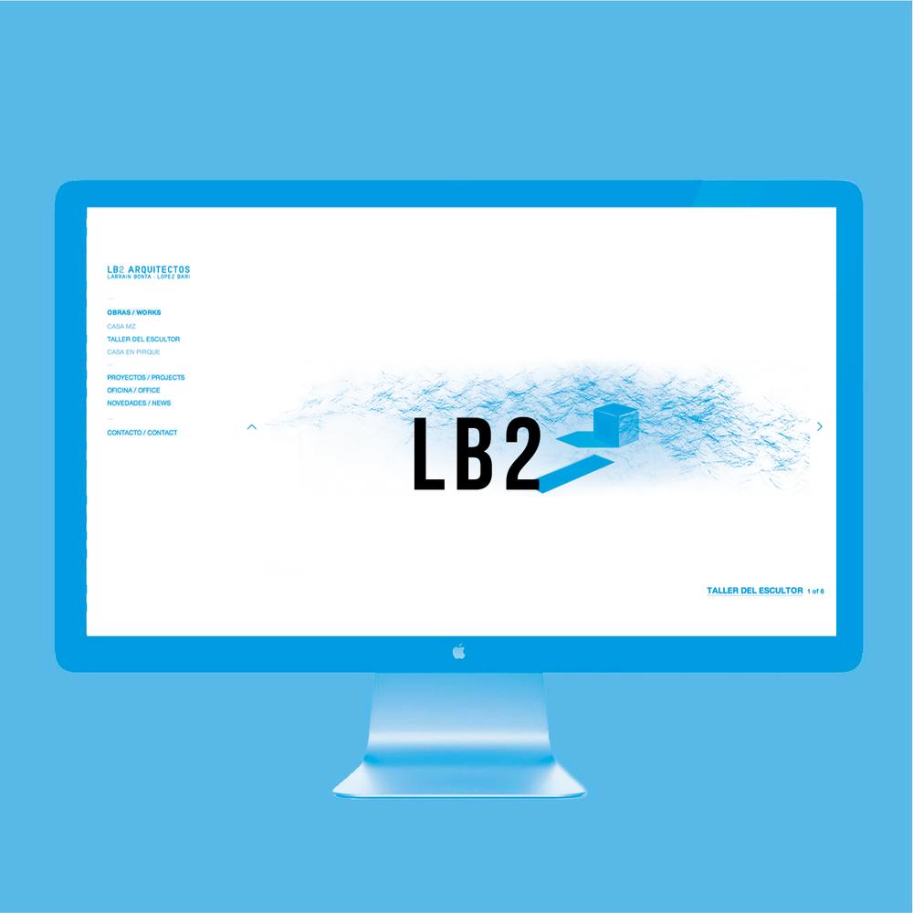portada-lb2.jpg