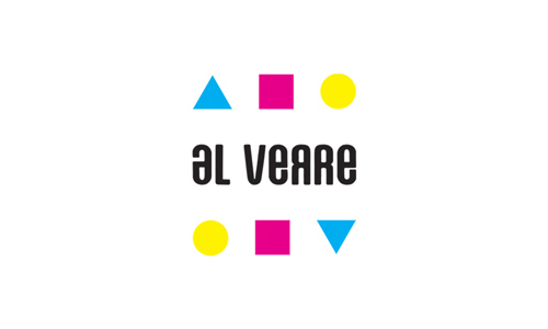 Logos 6-g.jpg