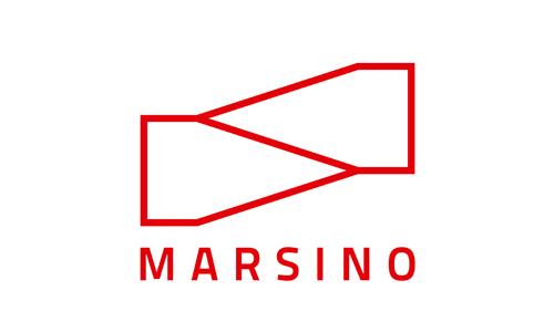 Logos 10-g.jpg