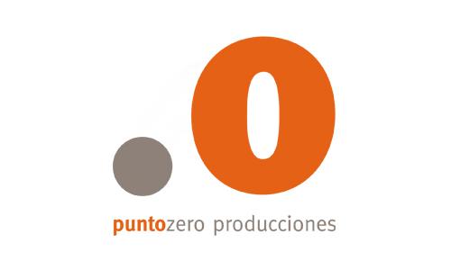 Logos 9-g.jpg