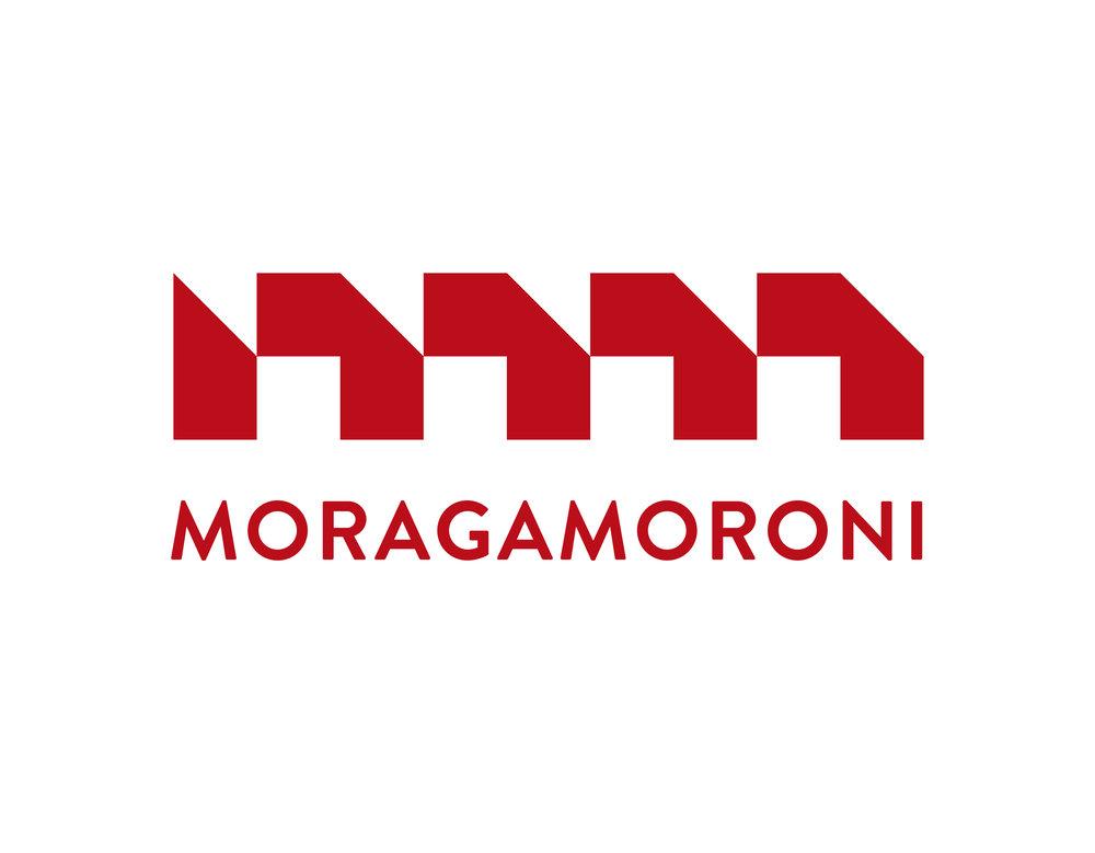 01_IPP_Contenido_MORAGA_MORONI_Mesa de trabajo 1 copia 15.jpg