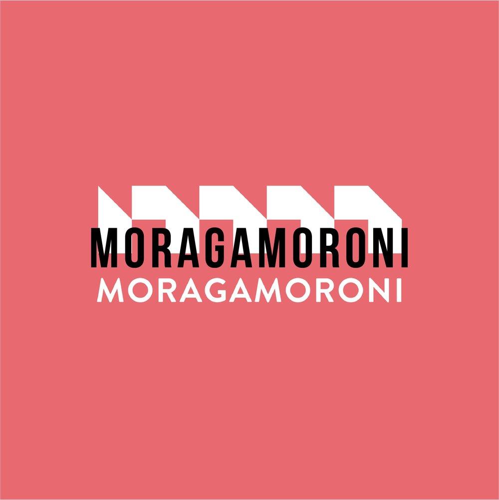 portada-moraga-01.jpg