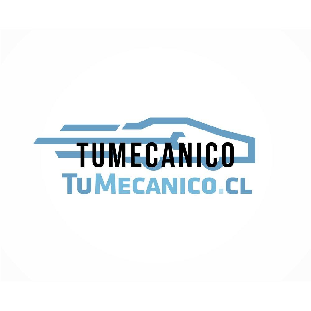 portada-tumecanico-01.jpg