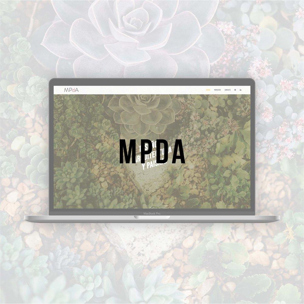 portada-mpda-01.jpg