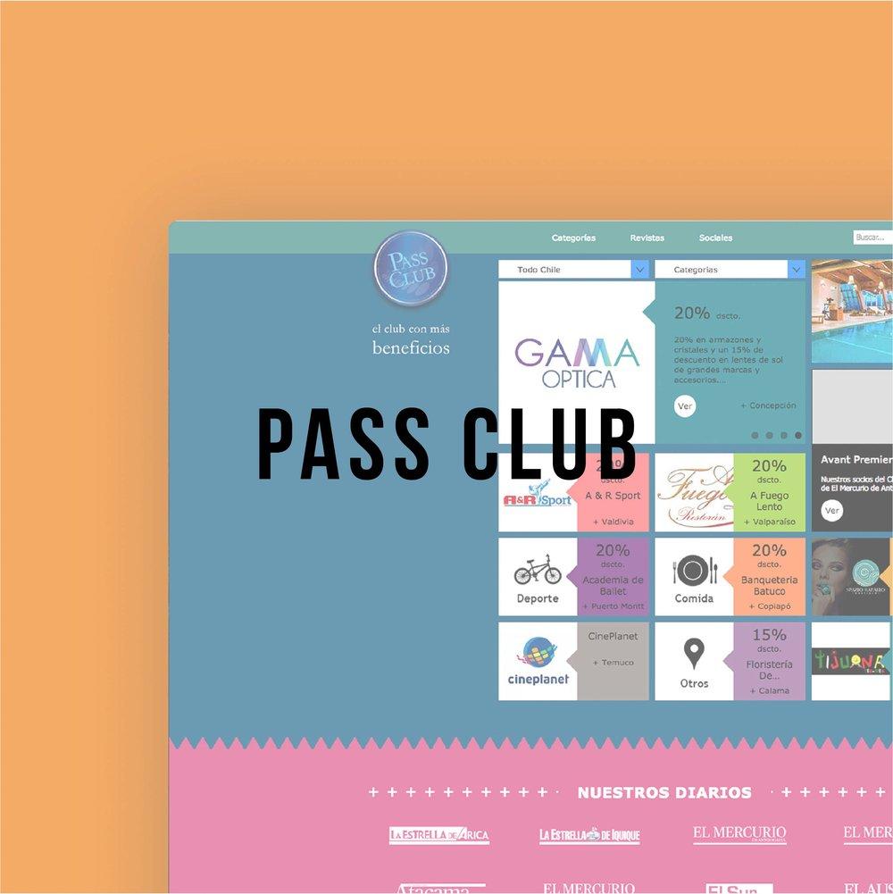 portada-passclub-01.jpg