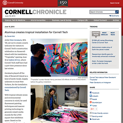 cornell-chronicle-article-and-review