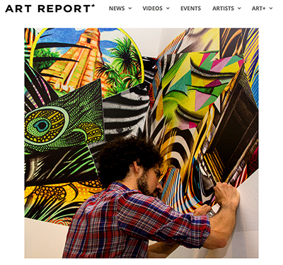 tropicalia-in-art-report-review