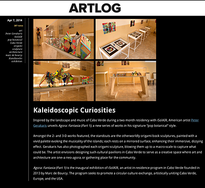 artlog-review-kaleidoscopic-curiosities