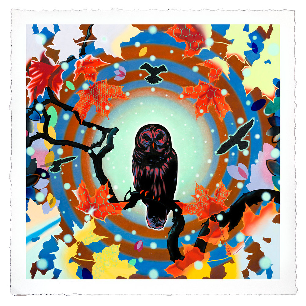 peter-d-gerakaris-caravan-owl-print-1500px.jpg