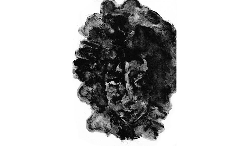 portrait5.jpg