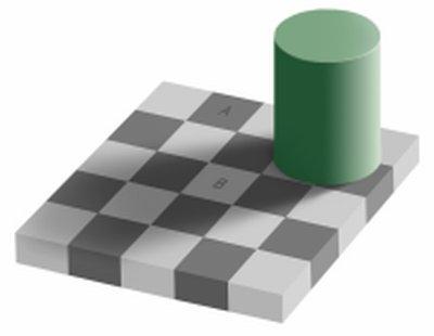 http://brainden.com/color-illusions.htm