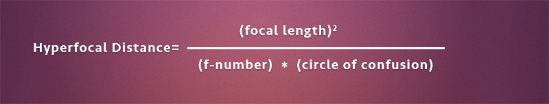 Hyperfocal Distance Formula.jpg