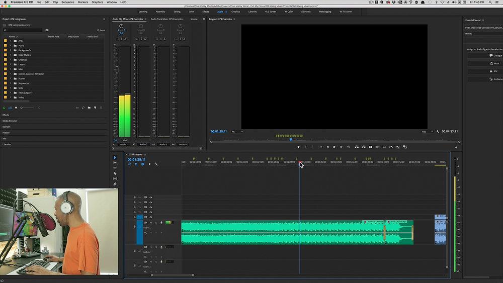 Premiere Pro Desktop-03-1920x1080.jpg