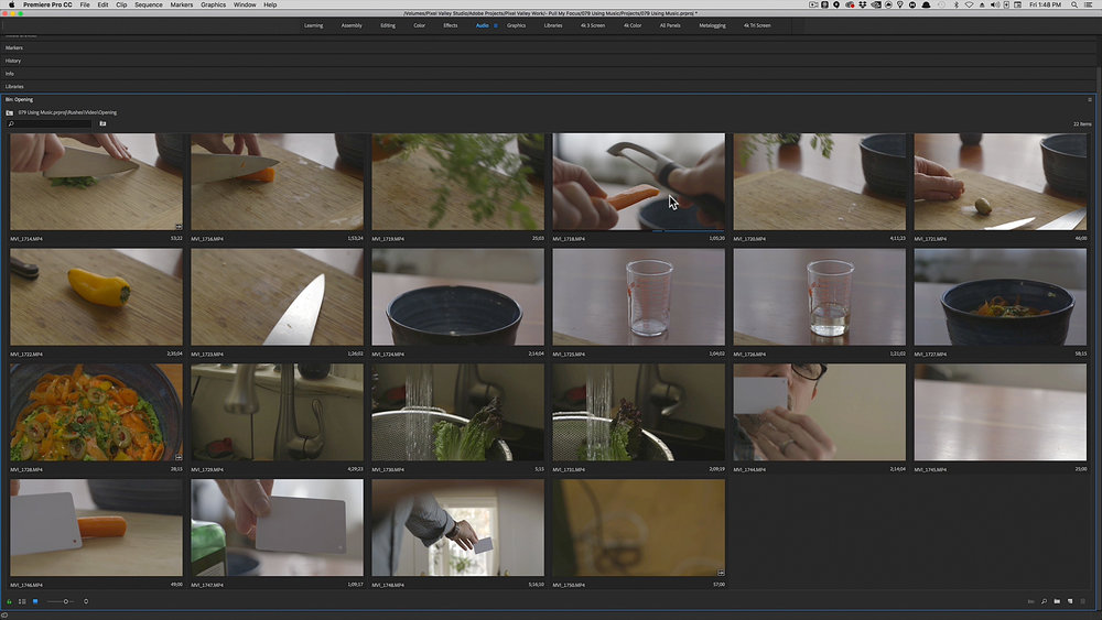 Premiere Pro Desktop-02-1920x1080.jpg
