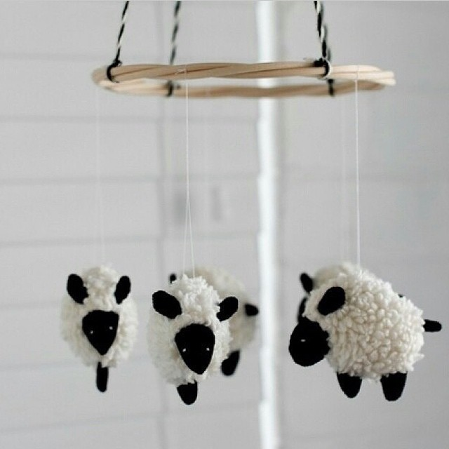 | BAAAaaaaa 🐑 | • super cute mobile from one of our faves @babies_cz • perfect for counting sheep with our little ones 😂• in combination with our #birthco #sleepsupport packages and consultations 💤💤 • check out our WEBSITE for more info • www.birthco.com.au • #safeSIDSguidelines #sleepsupport #sleep #newborn #sleeproutine #fourthtrimester #maternity #maternitysupport #geelongmaternity • Birth Co •