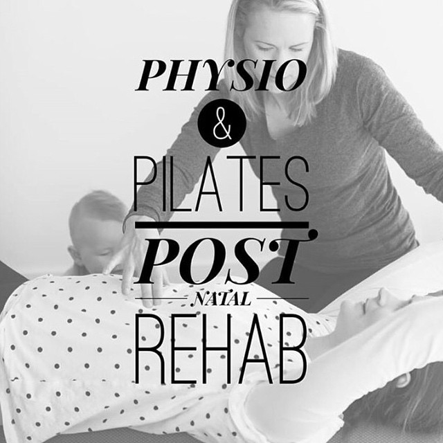 | POST NATAL PHYSIO & PILATES | • with the gorgeous Jacinta McTaggart @reconnectpilates_au is happening! 🙌🏻🙌🏻• ideal for returning to exercise safely • and Bub can come along too 👌🏻👏🏻• located in #Geelong, the #surfcoast and down on the #bellarine peninsular, there's no reason to miss this fabulous series by trained Physios • just in time for Summer • to get involved head over to 👉🏻@reconnectpilates_au • #mumsandbubs #postnatalsupport #postpartum #exerciseright #physio #pilates #womenshealth #pelvicfloor #birthco • www.birthco.com.au • ✌🏼️