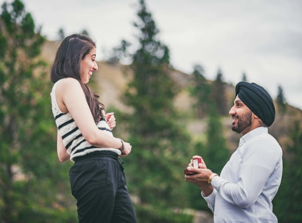 Parm & Justine Suprise Engagement-22.jpg