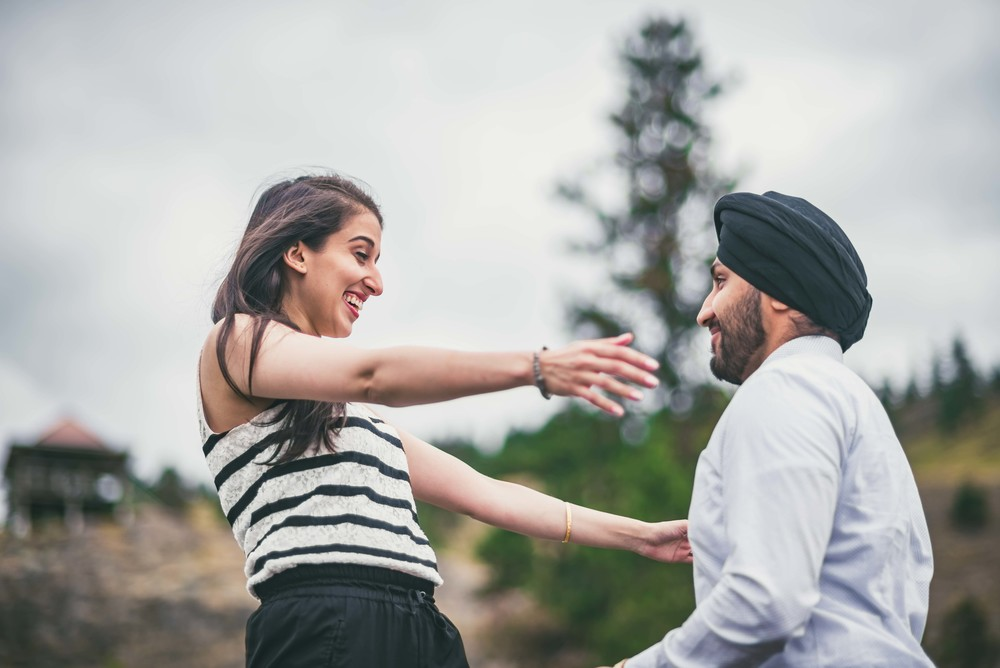 Parm & Justine Suprise Engagement-27.jpg