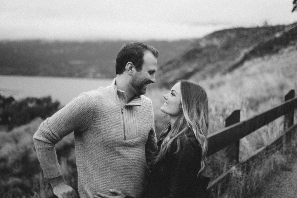 Kyle & Emma Kelowna Wedding Engagement-3.jpg