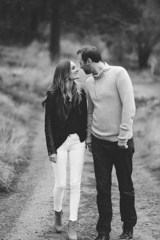 Kyle & Emma Kelowna Wedding Engagement-11.jpg