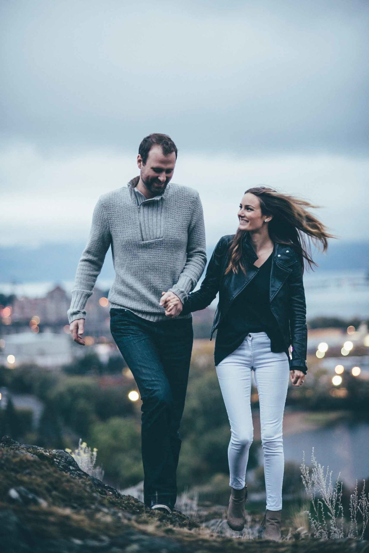 Kyle & Emma Kelowna Wedding Engagement-13.jpg
