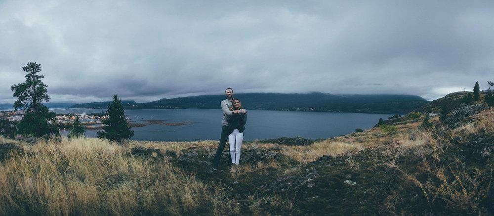 Emma & Kyle Pano.jpg