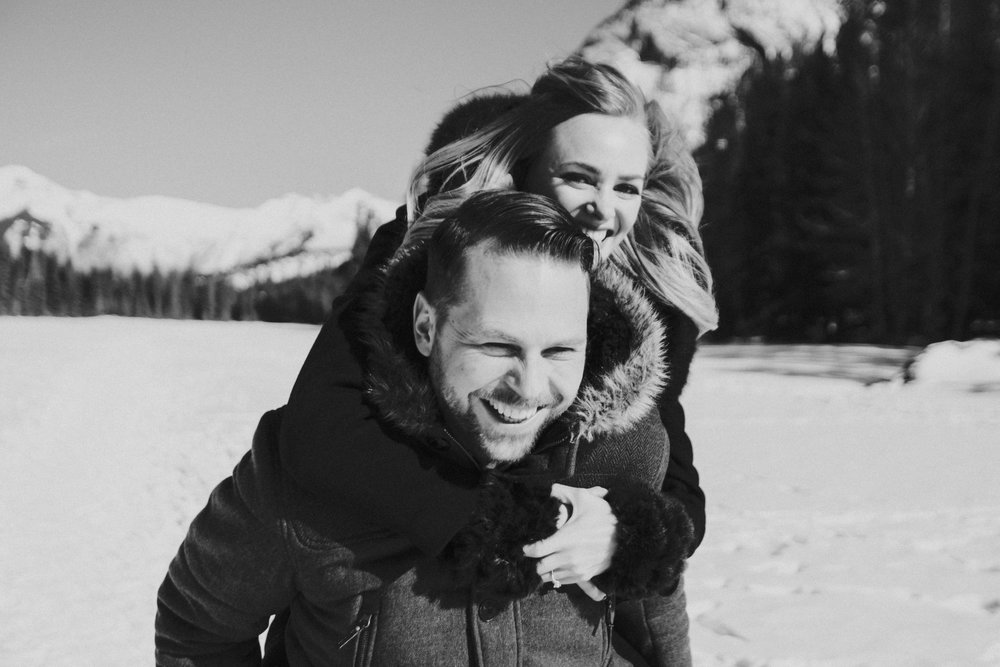 Jocelyn and James Engagement-4.jpg