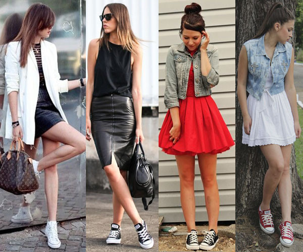 converse-all-star-looks-saia-vestido