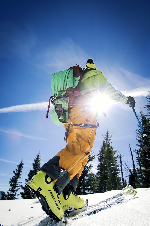 Matt_Berkowitz_SvenBrunso_SkiTouring.jpg