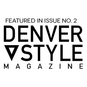 denverstylefeaturedbadge.png