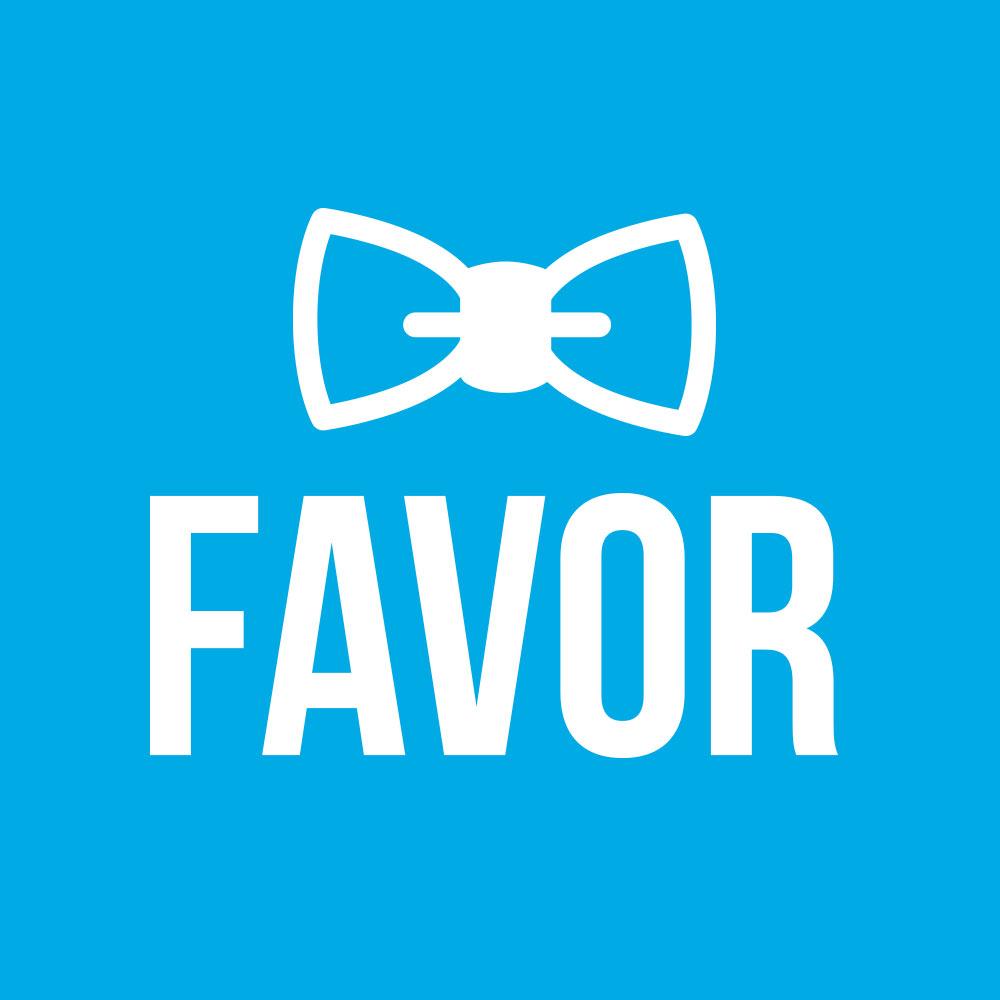 favor_facebook1 (1)
