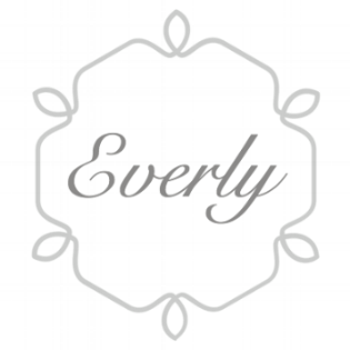 Everly Rings