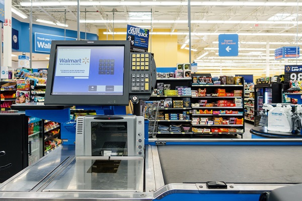 Walmart Class Action Suit Cashiers Allege Retail Giant Knows Seating is Feasible.jpg