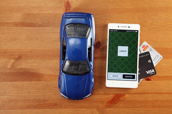 Unequal Pay Suit Against Uber To Be Settled at $10M.jpg