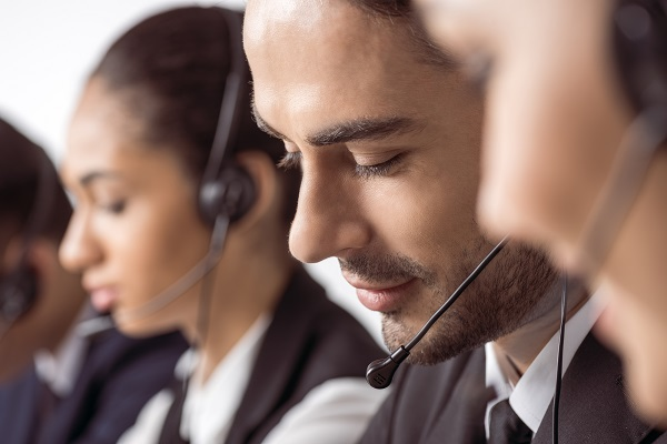 Call Center Class Action Overtime Lawsuit Against Wentworth.jpg