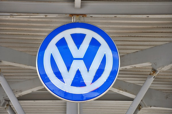 VW's Rebranding Effort Allegedly Included Policy to Purge Older Workers.jpg