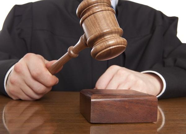 California Judge Refuses to Pause Franklin Templeton ERISA suit.jpg