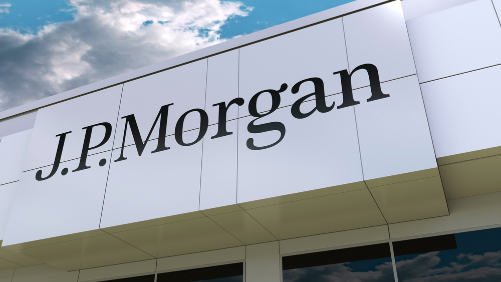 $24M Settlement to End JPMorgan Discrimination Suit.jpg